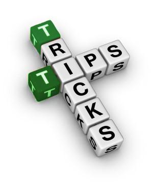 Tipps und Tricks Wildkamera