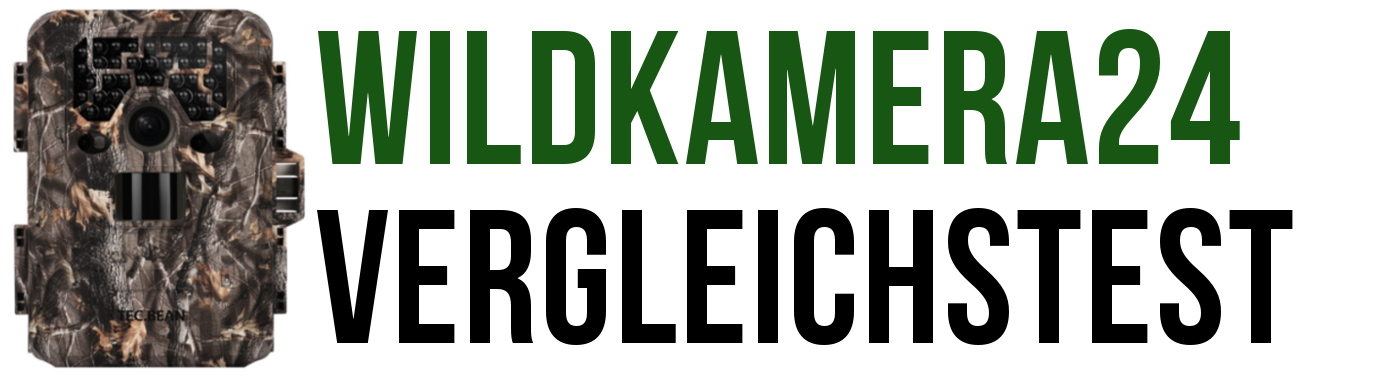 Wildkamera Test
