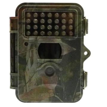 Dörr Wildkamera Snapshot Mini 5.0 IR, 204404 - 1