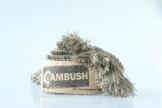 Cambush Camo (Wildkamera Tarnkit, Tarnstreifen für die Fotofalle) -