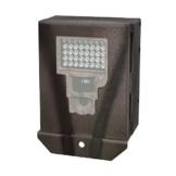 Dorr Metall Gehäuse für SNAPSHOT PRO und Pro Dual Light -